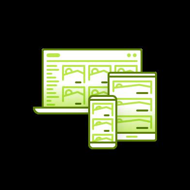icon-platform-B2B_eCommerce@2x