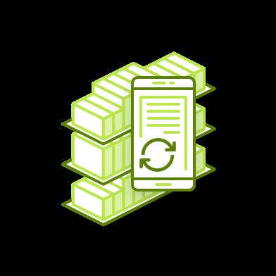 icon-platform-Retail_Execution@2x
