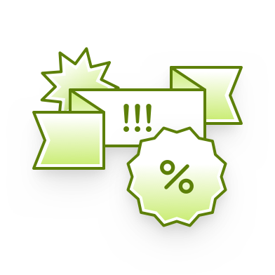 icon-platform-Trade_Promotions@2x